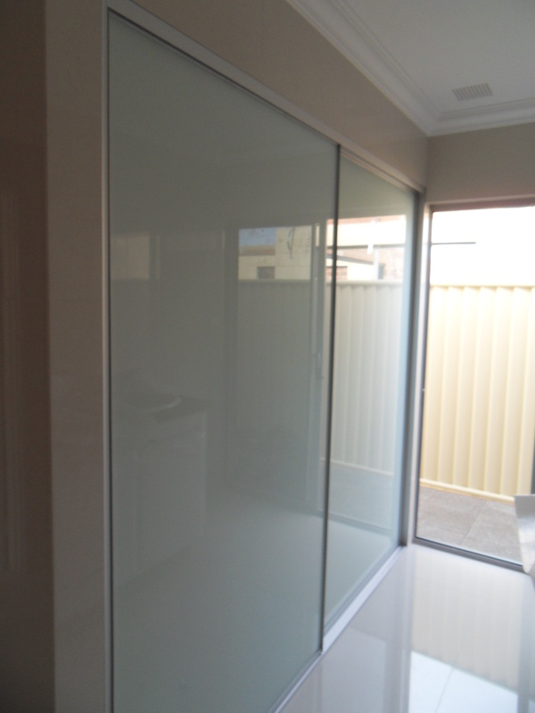Custom Made Shower Screens For Your Perth Bathroom